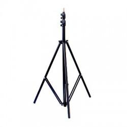 Accessories - Light Stand 2.57-3.05-3.55m rent