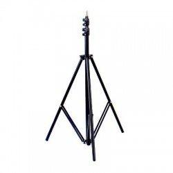 Light Stand 2.57-3.05-3.55m аренда