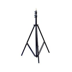 Accessories - Light Stand 2.57-3.05-3.55m rent