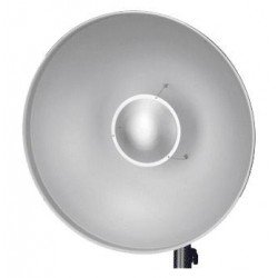 New - Bowens Beauty Dish 60cm rent - quick order from manufacturer