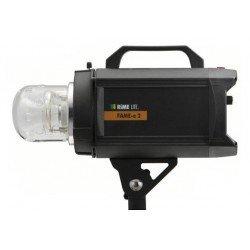 Lighting - Rimelite 200Ws monolight flash with acessories rent