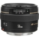 Canon EF 50mm f/1.4 rent