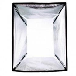 Accessories - Softboks 80x100cm rent