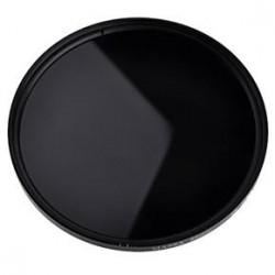 Бесплатные предложения - IR Filter 720nm for Infrared Photography 72mm аренда