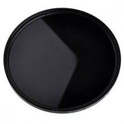 Free Kits & Accessories - IR Filter 720nm for Infrared Photography 72mm rent