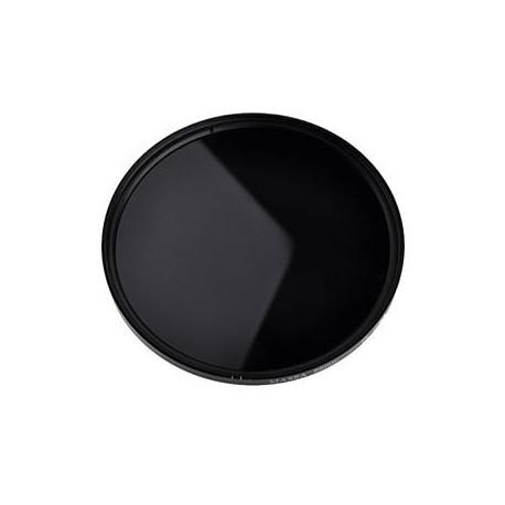 Bezmaksas piedāvājumi - IR Filter 720nm for Infrared Photography 72mm noma