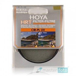 Bezmaksas piedāvājumi - HOYA CP-LS Slim 67mm, 72mm, 77mm noma