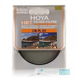 Bezmaksas piedāvājumi - HOYA CP-LS Slim 77mm noma