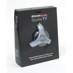 Elektronika - ColorVision Spyder TV kalibrators noma
