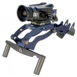 Video aprīkojums - Kameras stabilizators Laigle Titan noma