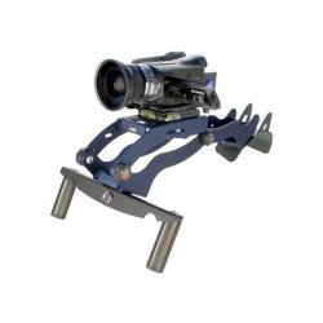 Video aprīkojums - Kameras rigs Laigle Titan noma