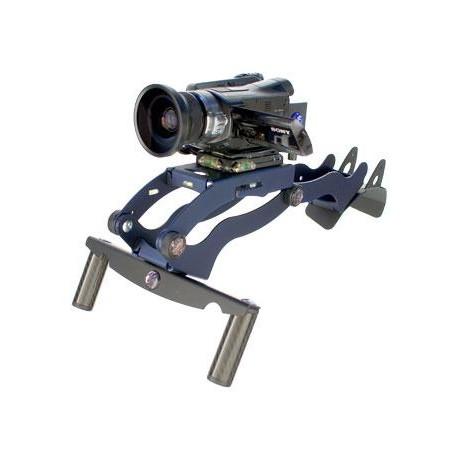 Nomas akcija - Kameras rigs Laigle Titan noma