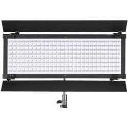 Видеосвет и аксессуары - Linkstar LED Lamp Dimmable LEB-2245-L-SY аренда