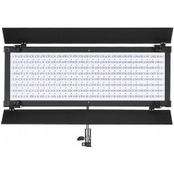Video aprīkojums - Linkstar LED Lamp Dimmable LEB-2245-L-SY noma