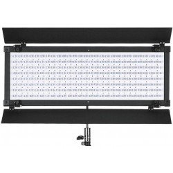 Video gaismas - Linkstar LED Lamp Dimmable LEB-2245-L-SY noma