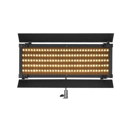 Video aprīkojums - Linkstar LED Lamp Dimmable LEB-2245-L-SY noma