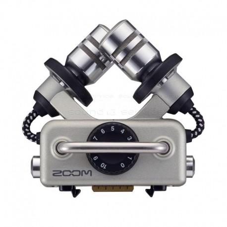Video aprīkojums - Zoom H5 Handy Recorder 311109 skaņas ierakstītājs noma
