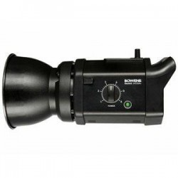 Освещение - Bowens BW-3980EUR GEMINI GM 400Rx 230V аренда