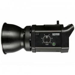 Lighting - Bowens BW-3980EUR GEMINI GM 400Rx 230V rent