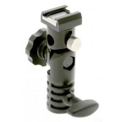 Accessories - Lastolite hot shoe Lietussarga kronšteins rent