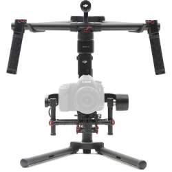 Video Accessories - DJI Ronin-M stabilizer rent