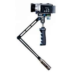 Stabilizatori - Wondlan PE01 Pegasus kameras stabilizators - perc šodien veikalā un ar piegādi