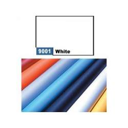 Backgrounds - Lastolite background 2.75x11m, super white (9001) - quick order from manufacturer