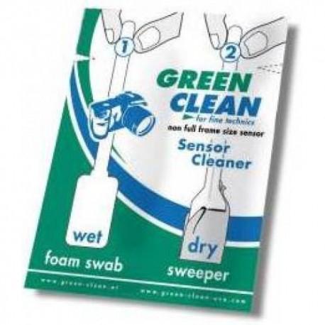 Больше не производится - Green Clean SC-4070 WetFoam Swab (Non-Full Frame)