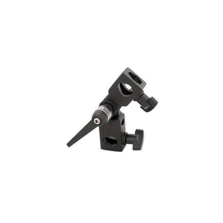 Держатели - Linkstar Tilting Bracket SA-TB2 - быстрый заказ от производителя