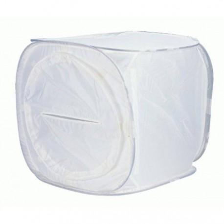 Light Cubes - Linkstar Diffusion Box L-9090 90x90 cm - quick order from manufacturer