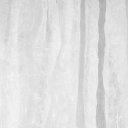 Backgrounds - walimex Cloth Background 2,85x6m, white - buy today in store and with delivery