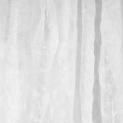 Foto foni - Walimex auduma fons 2.85x6m balts 14915 - perc šodien veikalā un ar piegādi