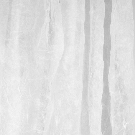 Backgrounds - walimex Cloth Background 2,85x6m, white - quick order from manufacturer
