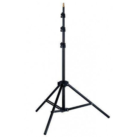 Light Stands - Linkstar Light Stand LS-805 101-242 cm - buy today in store and with delivery