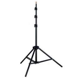 Стойки для света - Стойка Linkstar LS-805, 101-242 см - быстрый заказ от производителя