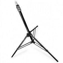 Light Stands - walimex pro WT-803 Lamp Tripod, 200cm - buy today in store and with delivery