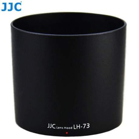 Lens Hoods - JJC LH-73 replaces CANON Lens Hood ET-73 - quick order from manufacturer
