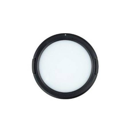 Discontinued - JJC WB-77 77 mm White Balance Cap