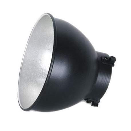 Reflektori - Linkstar studijas gaismas reflektors LF-SR19 560780 - perc šodien veikalā un ar piegādi