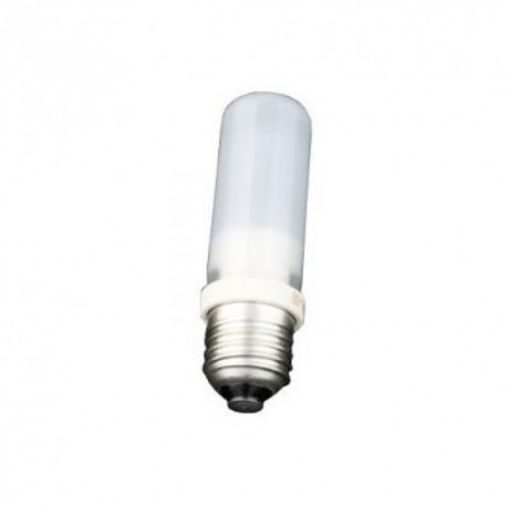 Studijas gaismu spuldzes - Linkstar E27 250W halogēnā spuldze 561236 - perc šodien veikalā un ar piegādi