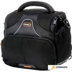 Plecu somas - Benro Beyond S40 foto soma - perc veikalā un ar piegādi