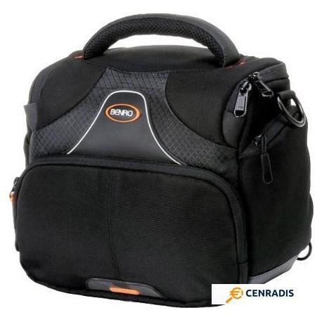Shoulder Bags - Benro Bag Beyond S40 BEYOND SERIES BLACK - quick order from manufacturer