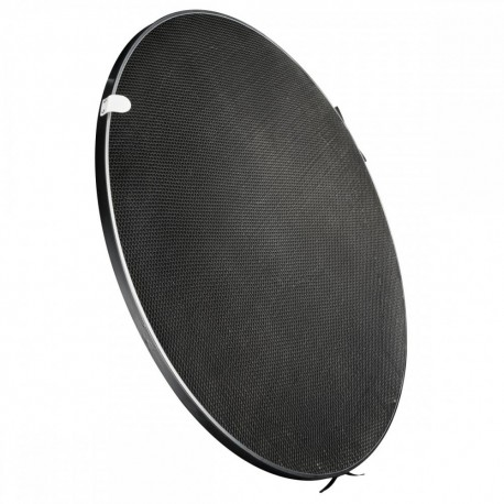 Reflectors - walimex Honeycomb for Beauty Dish, 70cm - buy today in store and with delivery
