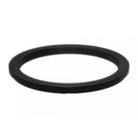 Адаптеры для фильтров - Marumi Step-up Ring Lens 67 mm to Accessory 77 mm - купить сегодня в магазине и с доставкой