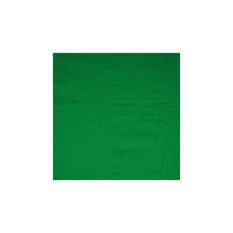 Foto foni - Walimex auduma fons hroma zaļš 3x6m Nr.16550 - perc šodien veikalā un ar piegādi