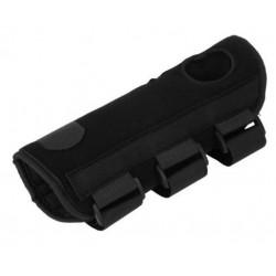 Stabilizatoru aksesuāri - DS rokas atbalsts stabilizācijas iekārtām - perc veikalā un ar piegādi