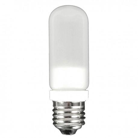 Studijas gaismu spuldzes - Walimex pilotgaisma 150W E27 13109 - ātri pasūtīt no ražotāja