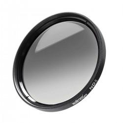 Jaunas preces - walimex filtrs ND8 52mm Nr.17871 - perc veikalā un ar piegādi