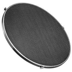 Reflektori - Walimex Beauty Dish honeycomb šūnas (50cm) Nr.13530 - perc veikalā un ar piegādi
