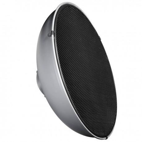 Рефлекторы - walimex pro Honeycomb for Beauty Dish, 50cm - быстрый заказ от производителя